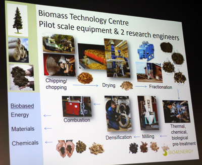 Biomass-Technology-Centre_SL