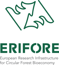 ERIFORE logo e1455178115196