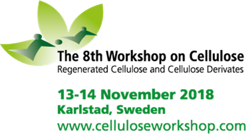 CelluloseWorkshop2018