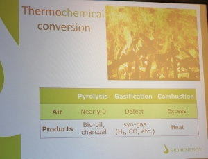 B4E-thermal-conversion AS211014