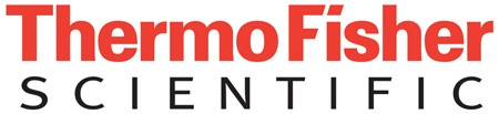 Thermo-Fischer-Scientific logo
